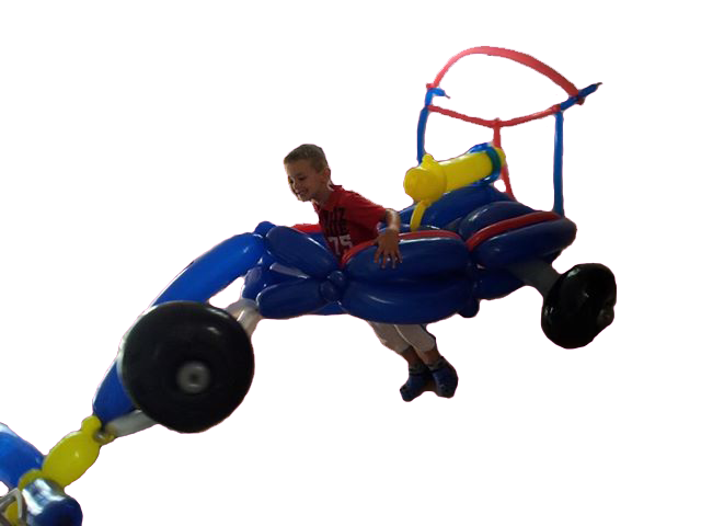Raceauro Formula1 Red Bull
